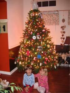december-22-2008-012