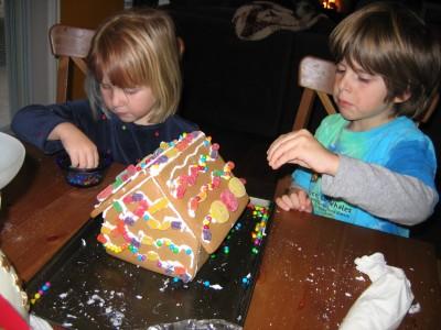 december-22-2008-084