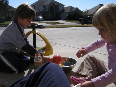 november-23-2008-034