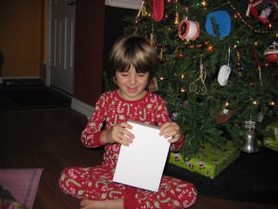 december-31-2008-020