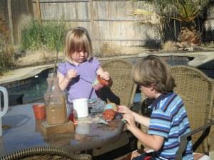 january-27-2009-051