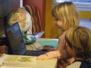 january-27-2009-055