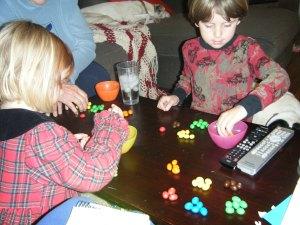 january-31-2009-017