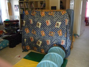 january-8-2009-0441