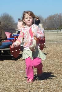 february-4-2009-045