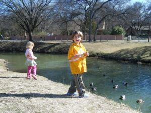 february-4-2009-053