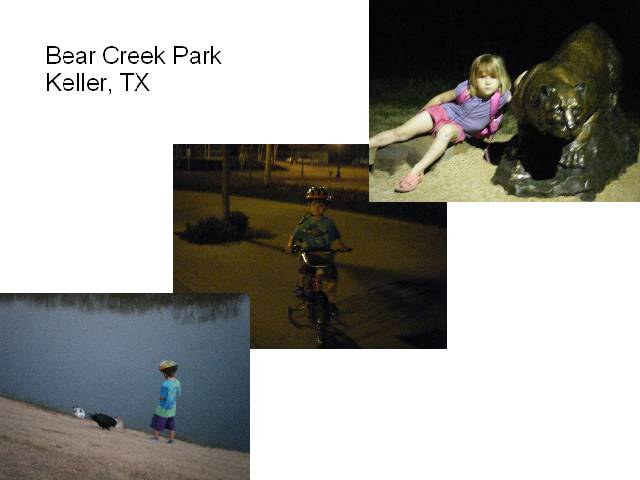 bike-bear-creek1