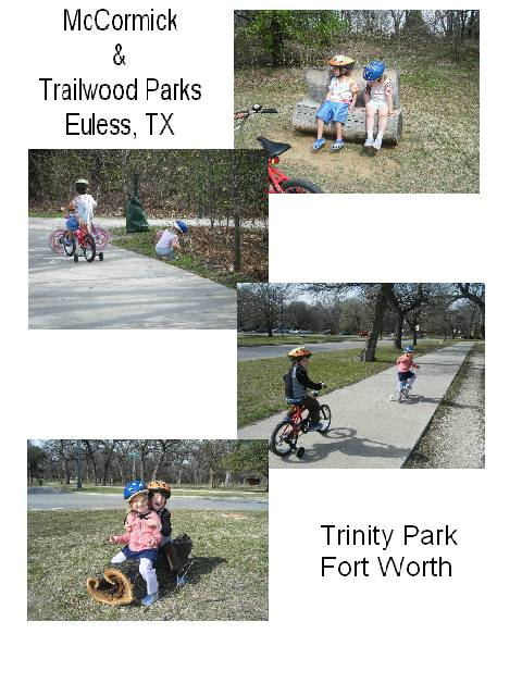 bike-fw-and-euless