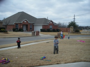 february-17-2009-007