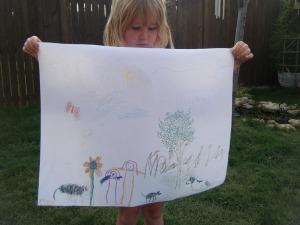 June 7  2009 003