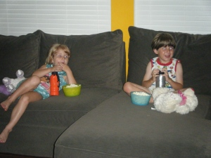 June 20  2009 001