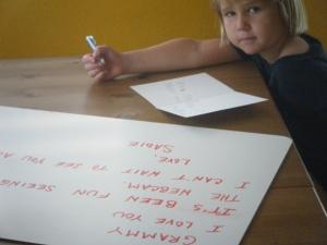 July 26  2009 094